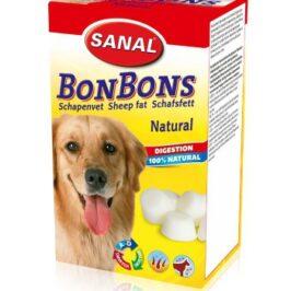 Dog BonBons Natural, упаковка 150г