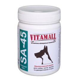Vitamall SА-45