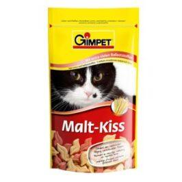 Витамины Мальт-Кисс с ТГОС для кошек