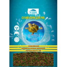 Черепаха ПЛЮС палочки витаминизированные для рептилий